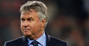 guus-hiddink-300x156